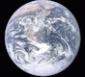 Аватар пользователя Arkhimed