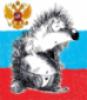 Аватар пользователя mursilka