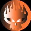 Аватар пользователя WXCVBNNBVCXW