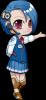 Аватар пользователя Veronica1
