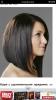 Аватар пользователя Belgarus