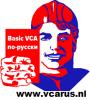 Аватар пользователя Vcarus